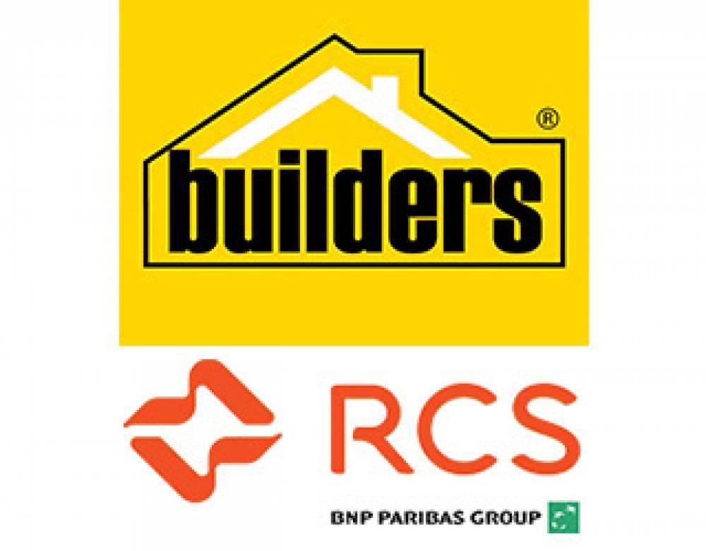 Builders Cash Loan