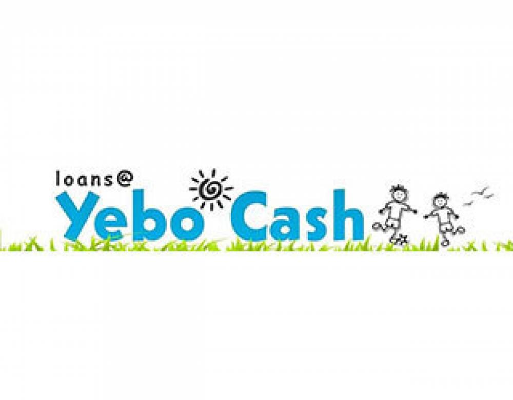 Yebo Cash Loans